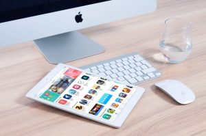 How Do Mobile App Development Companies Impact the IT Industry?